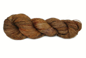 chestnut-thief-sock-merino-feliz-y-punto