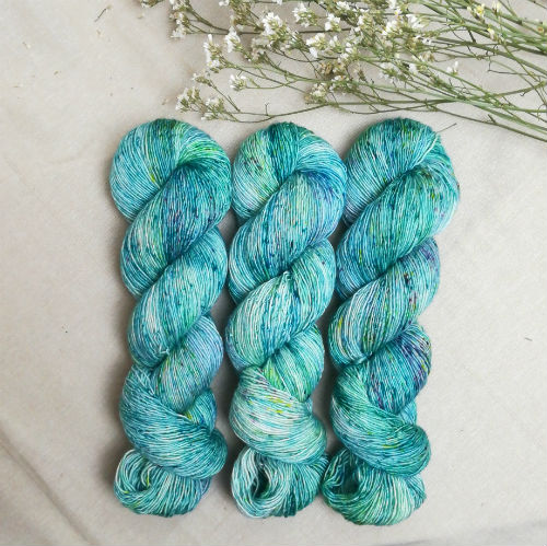 green-days-singles-merino